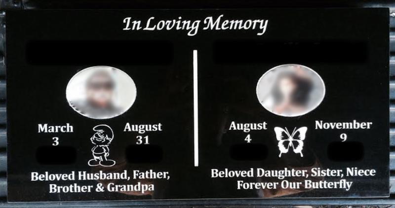 headstone10