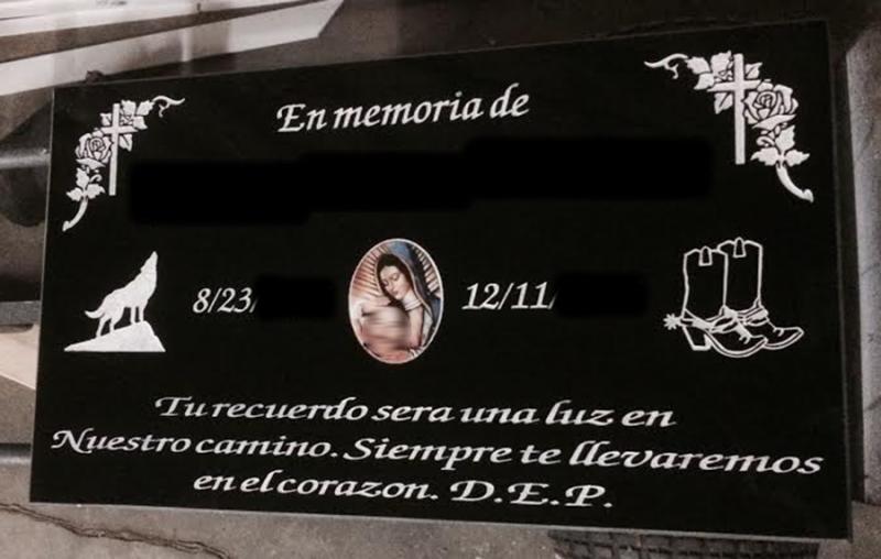 headstone15
