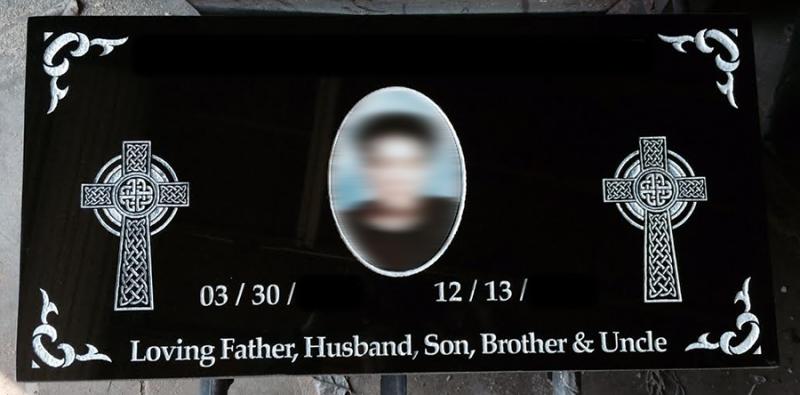headstone17