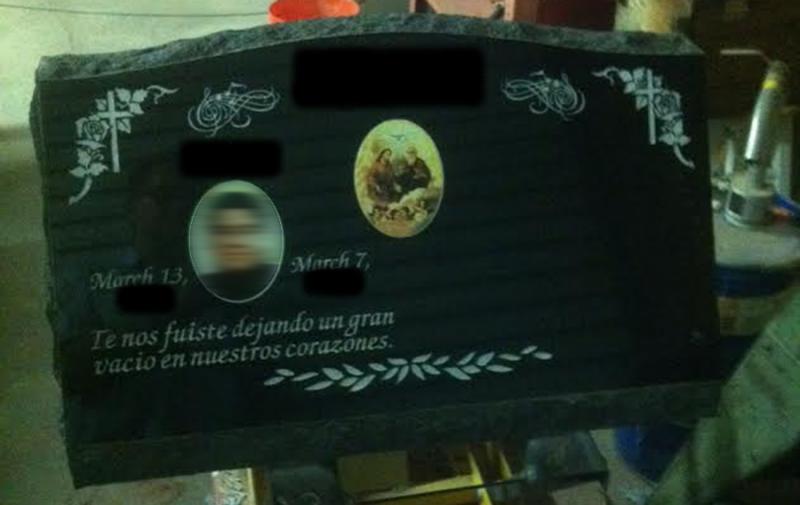 headstone18