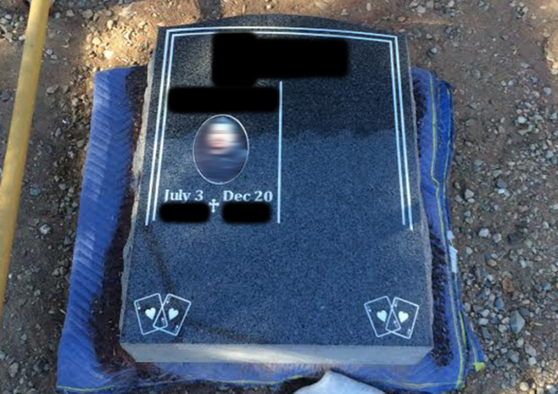 headstone20