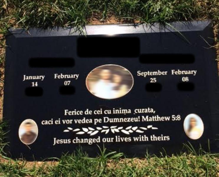 headstone27