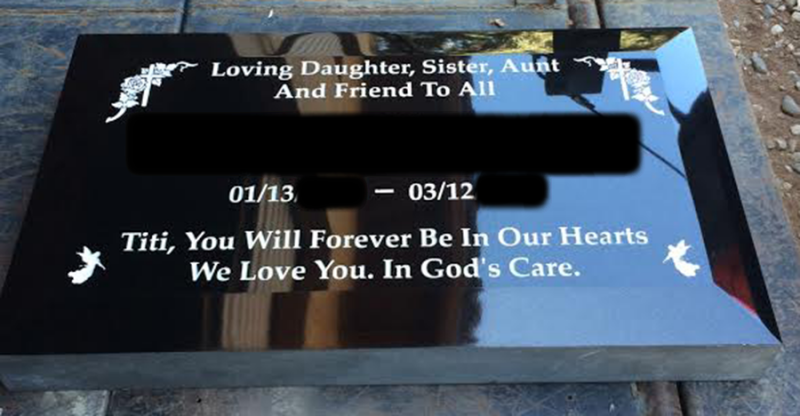 headstone32