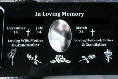 headstone11