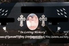 headstone21