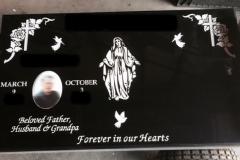 headstone22