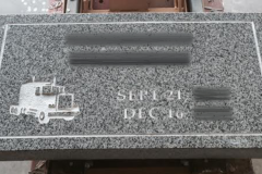 headstone26