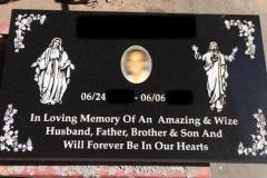 headstone28