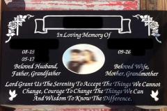 headstone33
