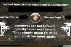 headstone6