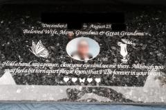 headstone9